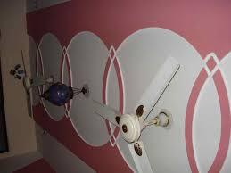 Pop Paint Design Texture Paint On False Ceiling Putty Simple Pop Design On