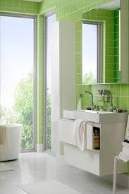 289 best Bathrooms images on Pinterest