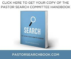 Pastoral Resumes 5 Tips For Pastor Search Committees Evaluating Ministry Resumes