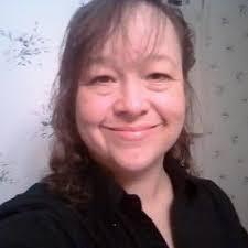 Wendy Mcdaniel in California | Facebook, Instagram, Twitter | PeekYou