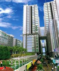 office on sale office for sale in iproperty com my