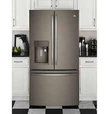 slate appliances vs stainless. Contemporary Appliances Grey Kitchen Cabinets With Slate Appliances New Versus  Stainless Steel Reviews Pros And Cons Throughout Vs D