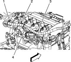 2005 chevrolet trailblazer stereo wiring diagram images 2500hd gallery of 2005 chevrolet trailblazer stereo wiring diagram wiring harness chevy schematic