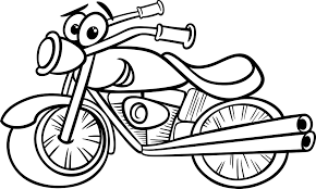 Small Picture Coloring Pages For Road Trips Bc ff f b def d a g Family road
