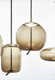 gold leaf orb hanging sculpture ceiling png planters by gold leaf q baxter  pendents etc lighting