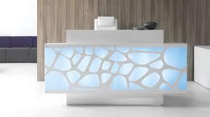 modern reception desk set nobel office. reception desks modern office furniture brisbane uk sets desk set nobel p
