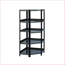 full size of accessories corner shelf unit kitchen corner shelf unit target corner shelf unit black