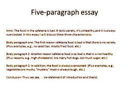 Argumentative Essay Argumentative Essay Definition Fbc Youth