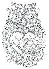 Free Printable Coloring Pages Advanced Free Printable Advanced
