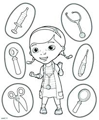first aid coloring pages. Unique Pages First Aid Coloring Sheets Pages Kit  Sheet   To First Aid Coloring Pages G