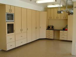 comfortable storage cabinets plans wall garage cabinet plans wood storage shelves plans free