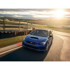 2018 subaru wrx sti type ra. beautiful wrx subaru debuts limited edition wrx sti type ra and brz ts with higher  performance for driving 2018 subaru wrx sti type ra
