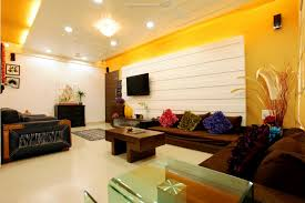 indian living room interiors photos. simple indian living room designs - google search interiors photos t