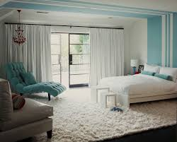 cozy blue black bedroom. Many User Also Likes This Images In The Mesmerizing Variant Of Bedroom  Chairs To Boost Your Appearance Cozy Blue Black Bedroom K