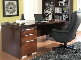 elegant office desk. plain elegant desk elegant office desk decor desks  set glass on i