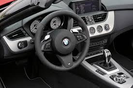 BMW 3 Series bmw z4 matte : Matte Gray BMW Z4 | BMWCoop
