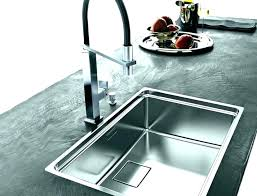 franke ariane arx 160 snless steel undermount kitchen sink posite granite sinks reviews co