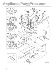 oven gas valve wiring diagram wiring diagrams best frigidaire 5304455971 oven safety gas valve kit gas dryer diagram oven gas valve wiring diagram