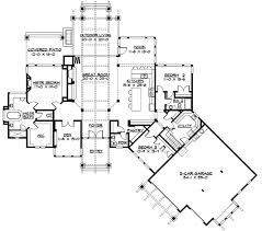 37 best house plans images on pinterest home plans, house floor Mountain Craftsman House Plans plan 23283jd luxury craftsman with bonus room mountain craftsman house plans with photos