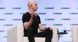 The company has chosen the direct listing route and has applied for its shares to be listed on nasdaq. Coinbase To Direct List On April 14th Provide Financial Update On April 6th Techcrunch