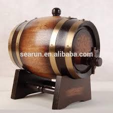 storage oak wine barrels. Oak Material Wood Type Beverage Storage Boxes, Used Wooden Wine Barrels, Empty Mini Whiskey Barrels ,