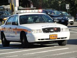 Crime Report Road Rage Incident At T Store Robbed Merrick Ny Patch