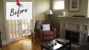 small space solutions furniture. Ask Deb Nelson: Small Space Solutions Furniture O