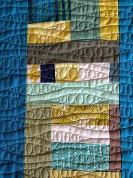 915 best Mid Arm and longarm Quilting images on Pinterest | Model ... & the curved quilting lines give this quilt movement Adamdwight.com