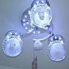 fancy lighting. LED Fancy Light Lighting