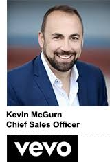 Vevo Charts How Vevo Stays At The Top Of The Charts On Youtube Adexchanger