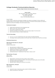 Nursing Student Resume Examples Free Resume Evaluation Resume For