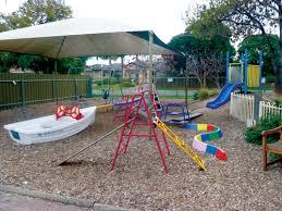 preschool playground ideas | and the preschool receives an operating grant  however the preschool .