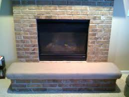 fireplace hearth covers baby safety cool fireplace cover baby on home in s child safety fireplace hearth covers baby