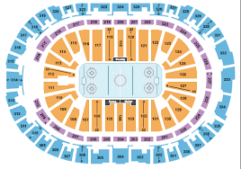 Buy Tampa Bay Lightning Tickets Seating Charts For Events