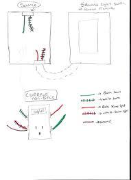 leviton gfci wiring diagram best wiring diagrams for a gfci bo leviton gfci switch wiring diagram at Leviton Gfci Wiring Diagram