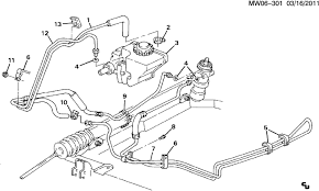 watch more like grand prix power steering location grand prix power steering pump likewise pontiac grand prix front