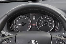 acura tlx 2016 price. 2017 acura tlx photo 5 of tlx 2016 price