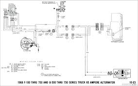 1970 ford ranchero wiring diagram schematic free download 1972 cute 1975 Ford Wiring Diagram 1970 ford falcon wiring diagram captivating ideas best image wire 1972 ranchero marvelous truck pictures 1970 ford falcon wiring diagram