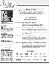 Chronological Resume Traditional Design. Free Resume Templates ...