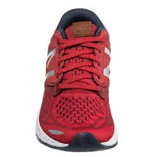 new balance zante womens. new balance fresh foam® zante v3 ballpark running shoes (for women) womens
