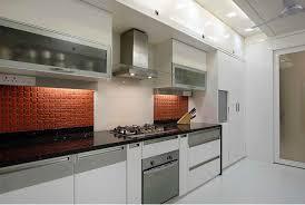 Homedit  Interior Design And Architecture InspirationInterior Designing For Kitchen