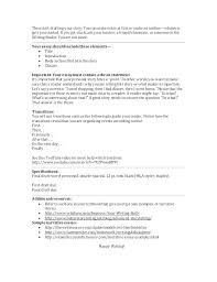 narrative essays examples for high school narrative essay example for high school pictx host