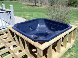 new hot tub prices costco jacuzzi costco hot tubs48