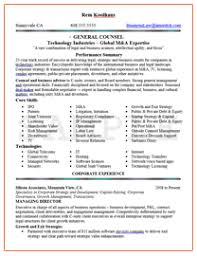 Esl curriculum vitae writing service for school CrossFit Bozeman Resume  writing service in charlotte nc Rough