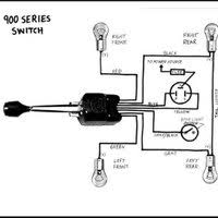 spartan turn signal wiring diagram spartan wiring diagrams description spartan turn signal switch wiring photo turn signal wiring 2 0406 zps1e0c6500 jpg