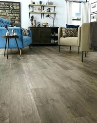 agreeable plank vinyl flooring reviews new max mannington adura cost perfect luxury tile and