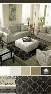 sofa bed ashleys furniture sofa furniture ashley furniture sofa bed sectional