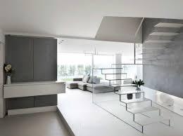 Case Piccole Design : Arredamenti moderni per case piccole cerca con google