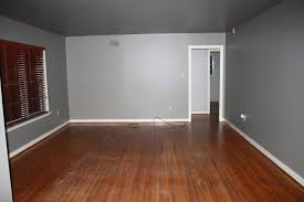 how much should i charge for painting a room best 2018