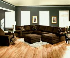 living room furniture color schemes. Gallery Of Living Room Color Schemes With Dark Brown Furniture Paint Colors For Rooms Walls Ideas T